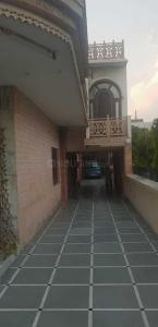 Gallery Cover Image of 7400 Sq.ft 10 BHK Independent House for buy in Raj Nagar for 90000000