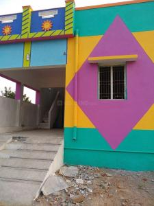 Gallery Cover Image of 510 Sq.ft 2 BHK Independent House for buy in Veppampattu for 1600000