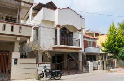 Project Images Image of Subbakrishna Villa in Hulimavu
