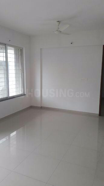 Bedroom Image of 1240 Sq.ft 2 BHK Apartment for rent in Mohammed Wadi for 16500