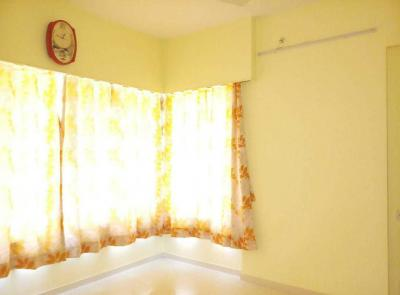 Gallery Cover Image of 1200 Sq.ft 2 BHK Apartment for rent in Borivali West for 38000
