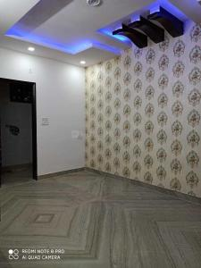 Gallery Cover Image of 650 Sq.ft 2 BHK Independent Floor for buy in Uttam Nagar for 2500000