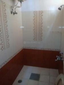 Gallery Cover Image of 1200 Sq.ft 2 BHK Independent Floor for rent in Hennur Main Road for 11000