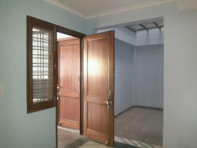 Gallery Cover Image of 1000 Sq.ft 2 BHK Independent Floor for rent in PI Greater Noida for 10000