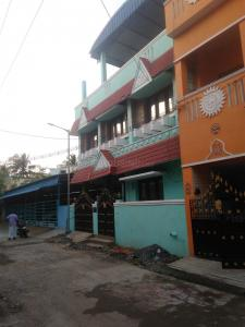 Gallery Cover Image of 2400 Sq.ft 4 BHK Independent House for buy in Iyyappanthangal for 9000000