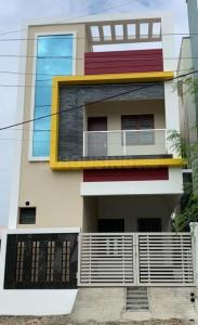 Gallery Cover Image of 1852 Sq.ft 3 BHK Villa for buy in Perumbakkam for 11100000