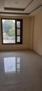 Gallery Cover Image of 1250 Sq.ft 3 BHK Independent Floor for buy in Sector-12A for 6475000