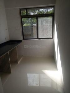 Gallery Cover Image of 600 Sq.ft 1 BHK Apartment for buy in Siddhivinayak Orchid Enclave, Taloja for 2626000