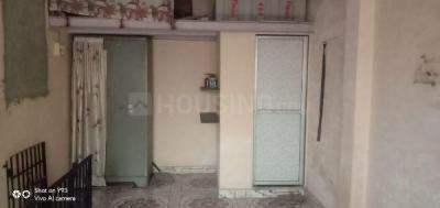 Gallery Cover Image of 300 Sq.ft 1 BHK Independent House for rent in Bhandup East for 8200