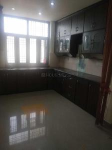 Gallery Cover Image of 1800 Sq.ft 3 BHK Independent Floor for rent in Sector 17 for 32000