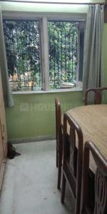 Gallery Cover Image of 1100 Sq.ft 3 BHK Apartment for buy in Mayfair Tulip, Hussainpur for 5200000