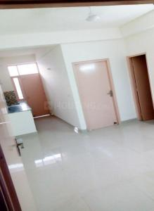 Gallery Cover Image of 625 Sq.ft 1 BHK Independent Floor for buy in Shourya Shouryapuram Residential Plots Ph 1, Lal Kuan for 1600000