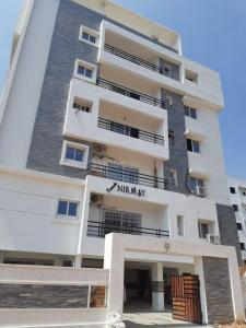 Gallery Cover Image of 1510 Sq.ft 3 BHK Apartment for buy in Begumpet for 12000000
