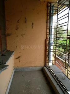 Gallery Cover Image of 1000 Sq.ft 2 BHK Apartment for rent in Kasba for 14000