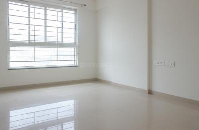 Gallery Cover Image of 1200 Sq.ft 2 BHK Apartment for rent in Hinjewadi for 26540