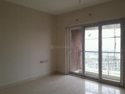Gallery Cover Image of 925 Sq.ft 2 BHK Apartment for rent in Chembur for 56000