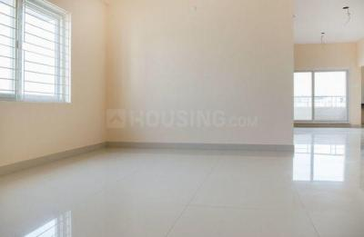 Gallery Cover Image of 763 Sq.ft 1 BHK Apartment for buy in Hadapsar for 6300000