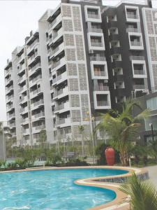 Gallery Cover Image of 1422 Sq.ft 2 BHK Apartment for buy in Ravapura for 5000000