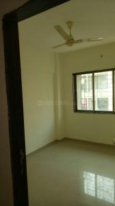 Gallery Cover Image of 800 Sq.ft 2 BHK Apartment for rent in Vasai East for 10000