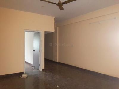 Gallery Cover Image of 930 Sq.ft 1 BHK Apartment for buy in J. P. Nagar for 5400000