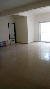 Gallery Cover Image of 1300 Sq.ft 3 BHK Apartment for buy in Gottigere for 6154694