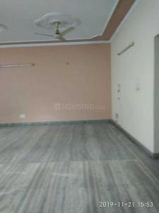 Gallery Cover Image of 900 Sq.ft 2 BHK Apartment for rent in Sector 55 for 20000