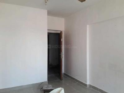 Gallery Cover Image of 340 Sq.ft 1 RK Apartment for rent in Diamond Isle Phase 1, Goregaon East for 13000