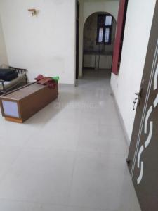 Gallery Cover Image of 800 Sq.ft 2 BHK Apartment for buy in Mehrauli for 3750000