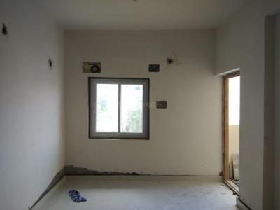 Gallery Cover Image of 1000 Sq.ft 2 BHK Apartment for buy in Bachupally for 3700000
