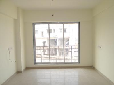 Gallery Cover Image of 630 Sq.ft 1 BHK Apartment for buy in Priya Residency, Kharghar for 4800000