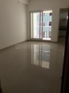Gallery Cover Image of 600 Sq.ft 1 BHK Apartment for rent in Sholinganallur for 10000