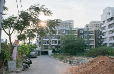Project Images Image of Sowmya Sarovar 002 in Jakkur