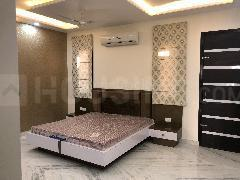 Gallery Cover Image of 1520 Sq.ft 3 BHK Independent Floor for buy in Whitefield for 5756500