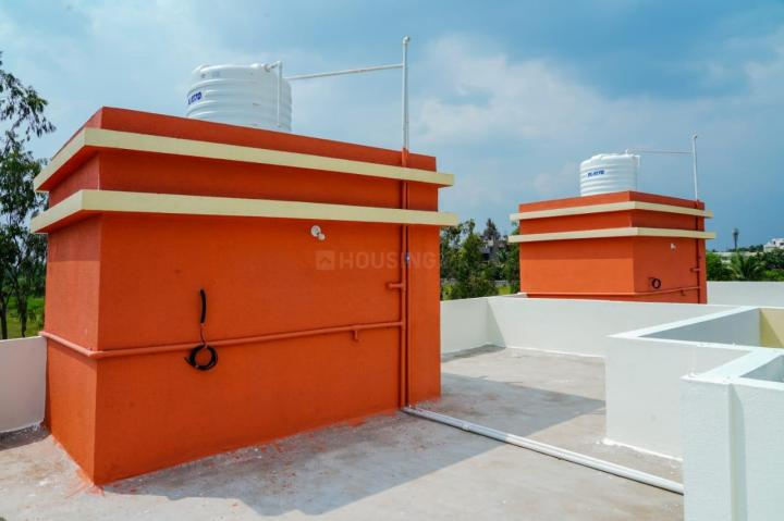 Balcony Image of 1571 Sq.ft 2 BHK Independent House for buy in Lohegaon for 4299000