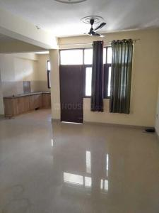 Gallery Cover Image of 1700 Sq.ft 3 BHK Apartment for rent in Skytech Merion Residency II, Crossings Republik for 7000