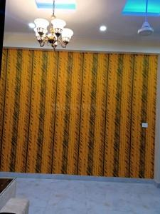 Gallery Cover Image of 775 Sq.ft 1 BHK Apartment for buy in Kulesara for 1600000