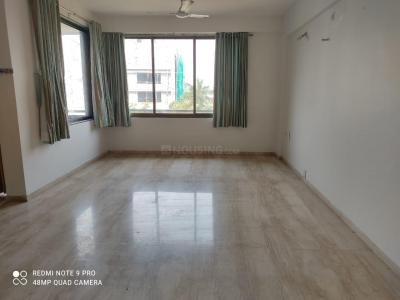 Gallery Cover Image of 2727 Sq.ft 4 BHK Apartment for rent in Casa Vyoma, Vastrapur for 46000