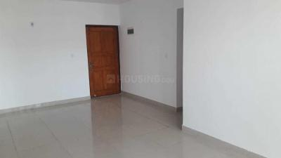 Gallery Cover Image of 1600 Sq.ft 3 BHK Independent House for rent in Arakere for 14000