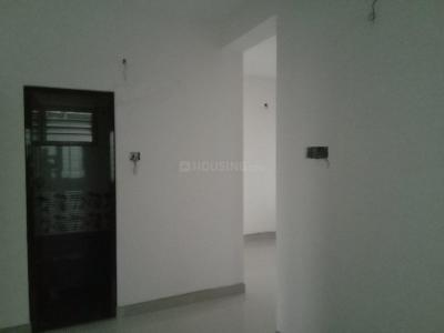 Gallery Cover Image of 600 Sq.ft 2 BHK Independent House for buy in Tiruvallur for 2500000