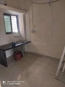Kitchen Image of PG 6822740 Akurdi in Akurdi