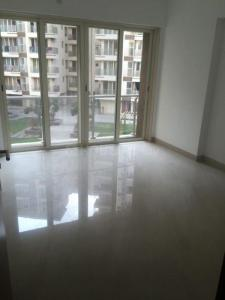 Gallery Cover Image of 1250 Sq.ft 3 BHK Apartment for buy in Kohinoor City, Kurla West for 24500000
