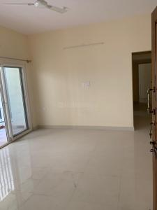 Gallery Cover Image of 700 Sq.ft 1 BHK Independent Floor for rent in Jogupalya for 22000