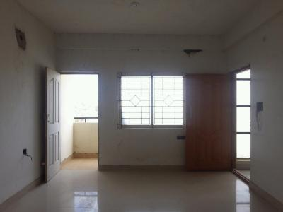 Gallery Cover Image of 1550 Sq.ft 3 BHK Apartment for buy in JP Nagar 9th Phase for 8000000