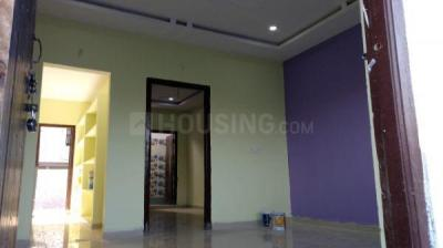 Gallery Cover Image of 750 Sq.ft 1 BHK Apartment for buy in Boduppal for 2500000