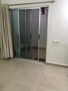Gallery Cover Image of 2031 Sq.ft 3 BHK Apartment for buy in Wilson Garden for 14500000