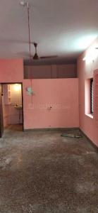 Gallery Cover Image of 750 Sq.ft 1 BHK Independent House for rent in Kodungaiyur West for 9000