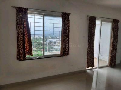 Gallery Cover Image of 970 Sq.ft 2 BHK Apartment for rent in Vilas Javdekar Palash Boulevard, Pirangut for 9000