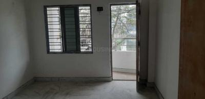 Gallery Cover Image of 1380 Sq.ft 3 BHK Apartment for buy in Shibpur for 6050000