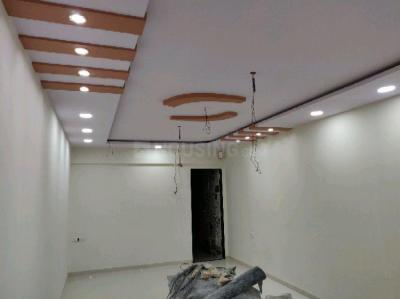 Gallery Cover Image of 800 Sq.ft 1 BHK Independent House for rent in Mulund West for 7000
