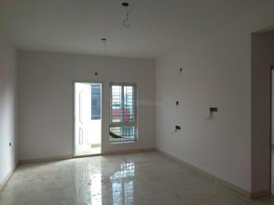 Gallery Cover Image of 1000 Sq.ft 2 BHK Independent Floor for rent in J P Nagar 7th Phase for 16500